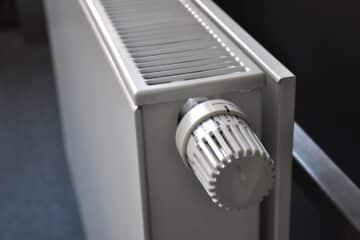 Nos astuces pour un rendement de chauffage électrique élevé !