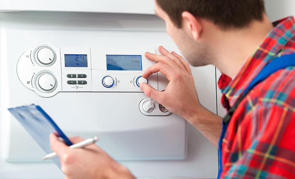 Dépannage et réparation de chauffage : comment éviter les arnaques ?